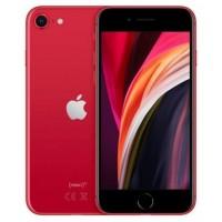 APPLE iPHONE SE 2020 128 GB RED (Espera 4 dias)